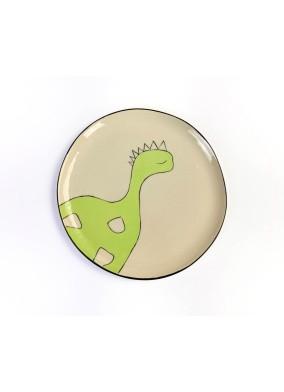 Dino Porselen Tabak