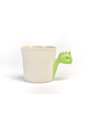 Dino Porselen Kupa