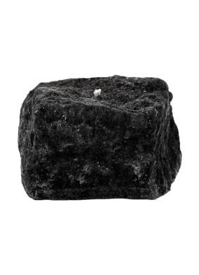 Parke Mum Siyah