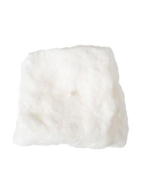 Parke Mum Beyaz
