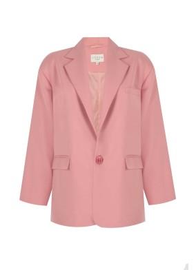 Padme Oversize Jacket