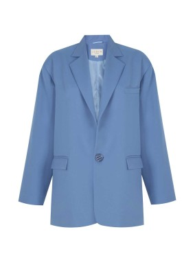 Oasis Oversize Jacket