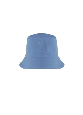 Oasis Bucket Şapka