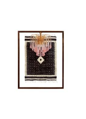 Aos4 Fine Art Baskı 70 ✕ 90 cm