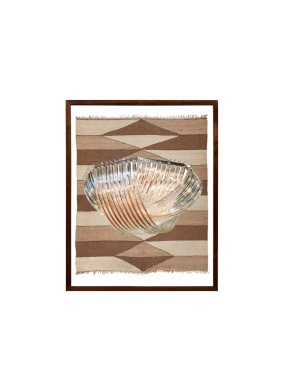 Aos5 Fine Art Baskı 50 ✕ 65 cm