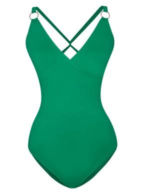Caroline Yeşil