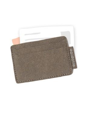 Card Holder Taiga