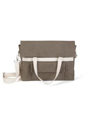 Carry Bag Taiga