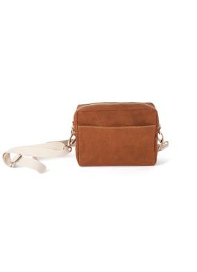 It Bag Clay