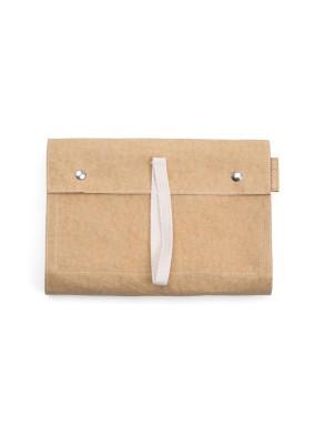 Kit Bag Beige