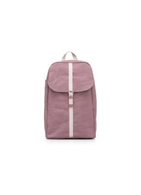 Packback Amberrose