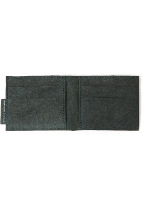 Short Wallet Mountainview