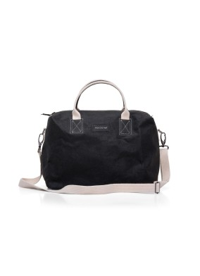 To-Go Bag Black S