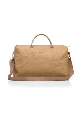 To-Go Bag Beige L