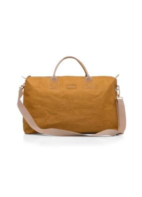 To-Go Bag Saffron L