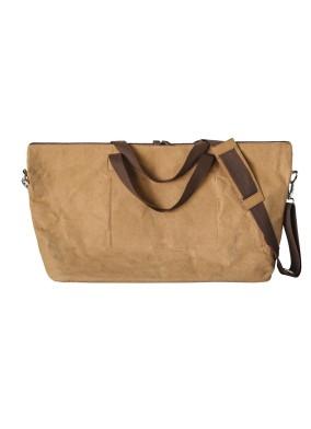 Weekender Bag Kraft