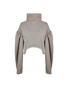 Low Sweatshirt