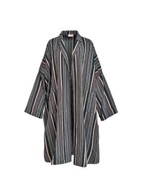 Albireo Kimono