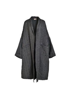 Meissa Kimono