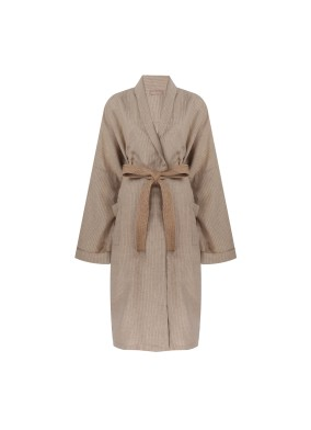 Mintaka Kimono