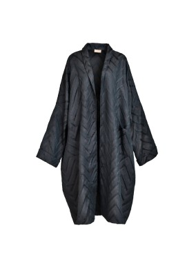 Mirach Kimono