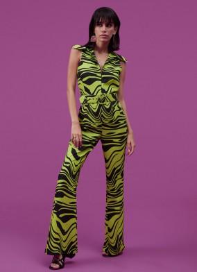 Cher Tulum