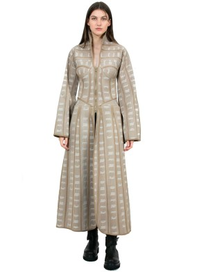 Charlotte Trench