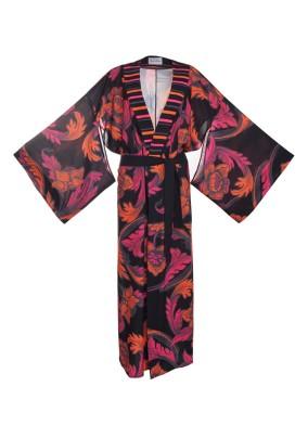 Aden Kimono