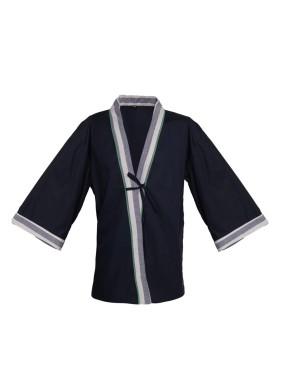 Arcadia Kimono Gömlek