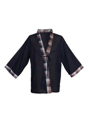 Chimera Kimono Gömlek