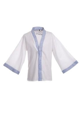 Culebra Kimono Gömlek