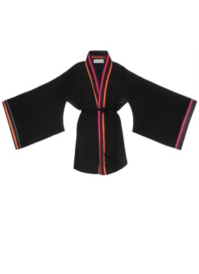 Elbonia Kimono