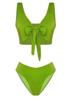 Samos Yeşil