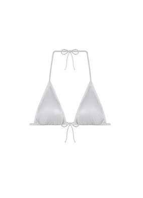 Pina Colada Bikini Üst
