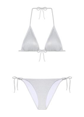 Pina Colada Bikini Takımı
