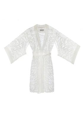 Sevilla Kimono