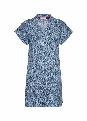 My Favorite Mavi Elbise