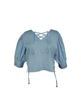 Lace Bluz