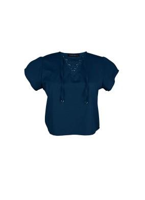 Pethrol Laced Bluz