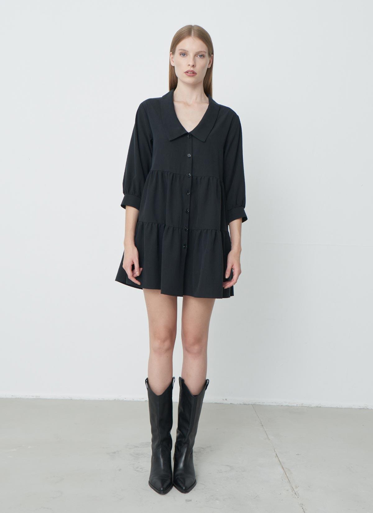 Gia Siyah