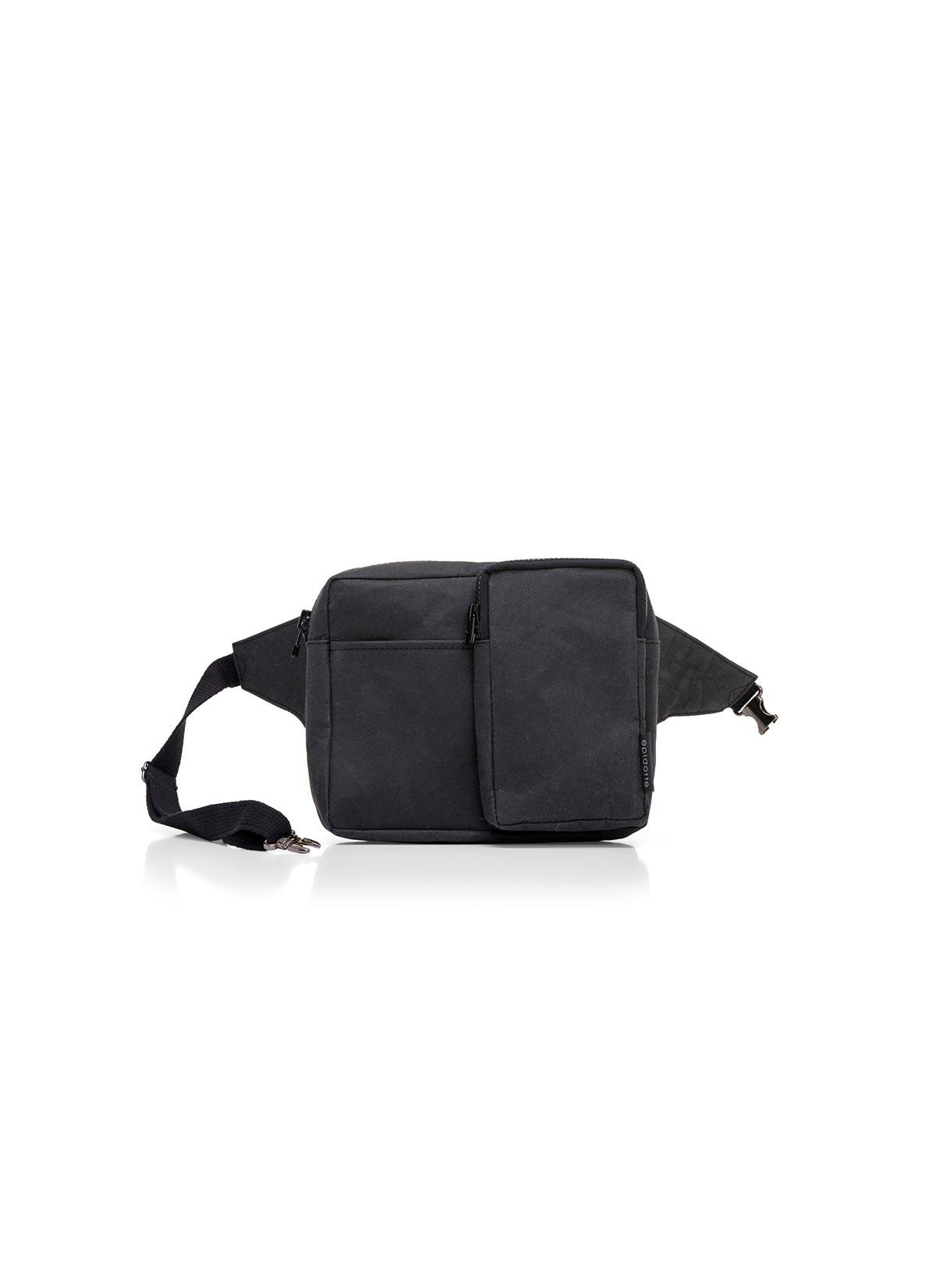 Fanny Bag Black