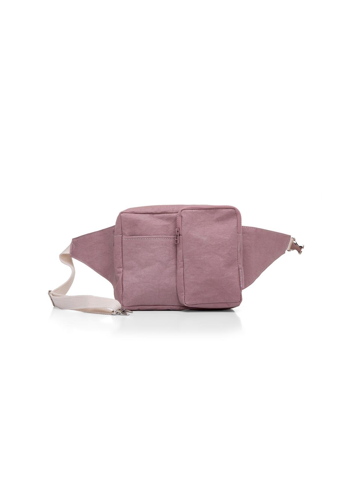 Fanny Bag Amberrose