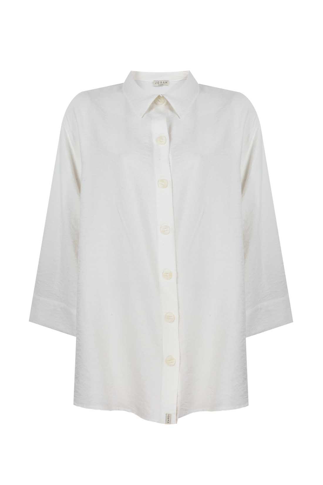 Nova Gömlek