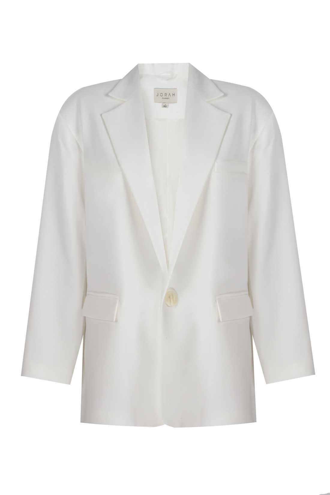 Gigi Oversize Jacket