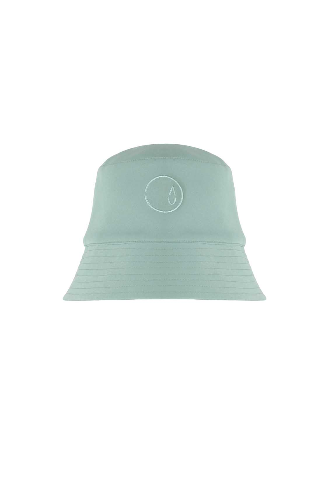 Gaia Bucket Şapka