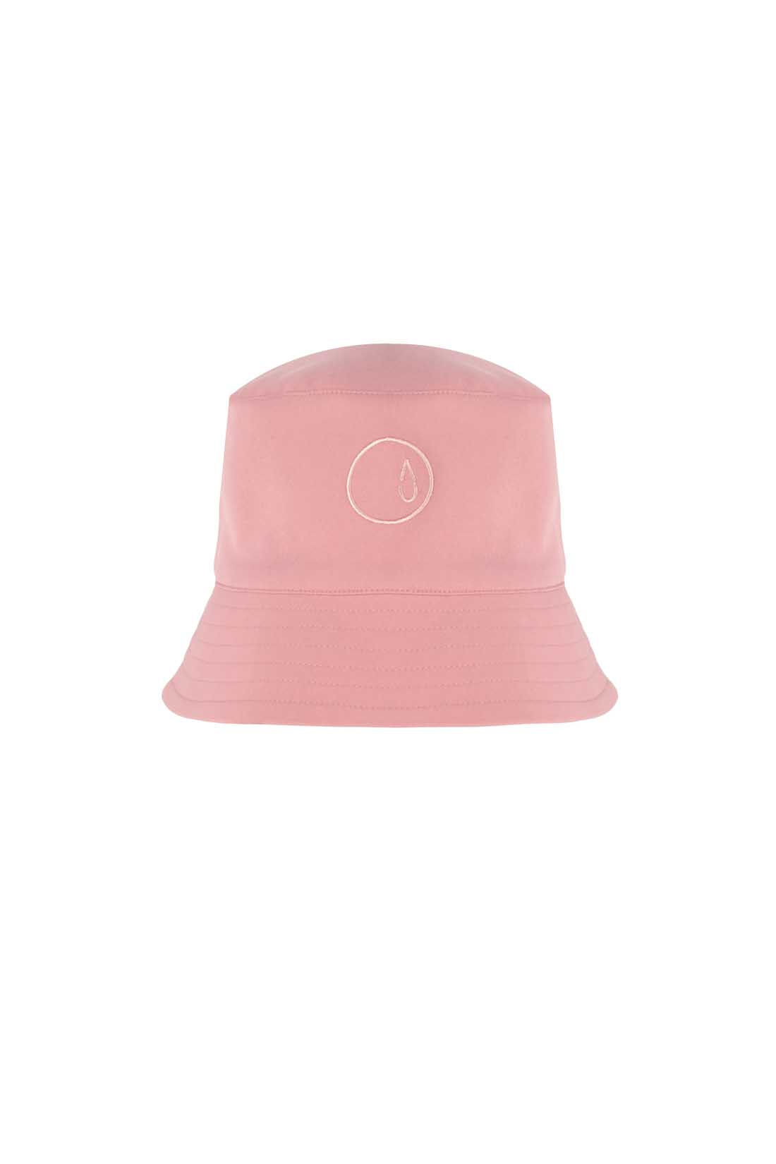 Padme Bucket Şapka