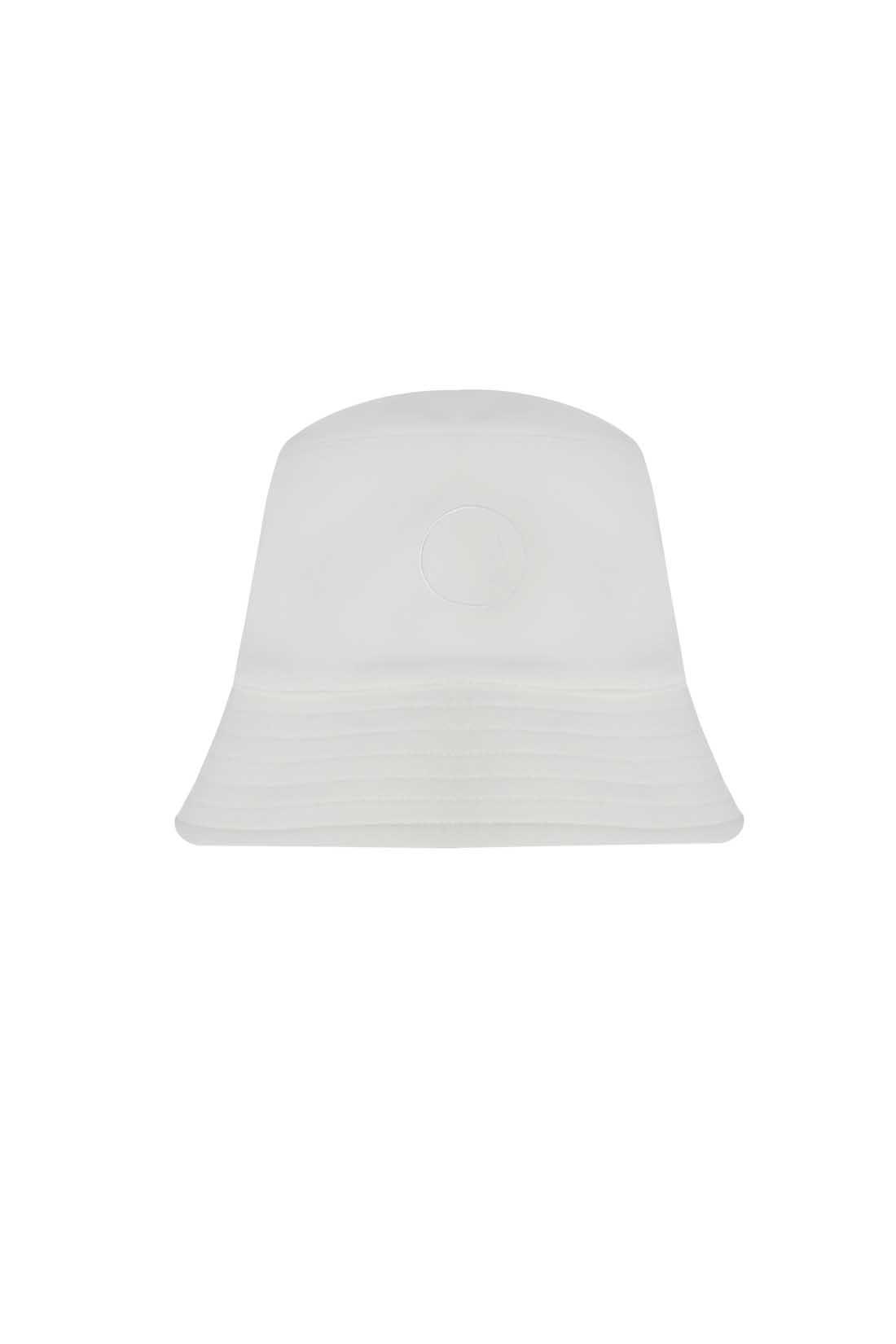 Gigi Bucket Şapka