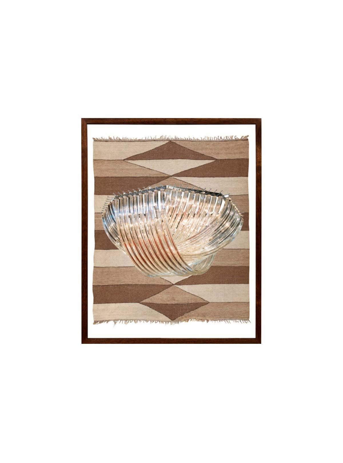 Aos5 Fine Art Baskı 30 ✕ 40 cm