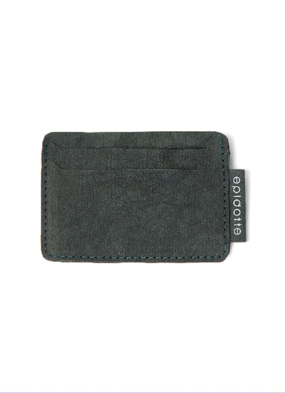 Card Holder Mountainview