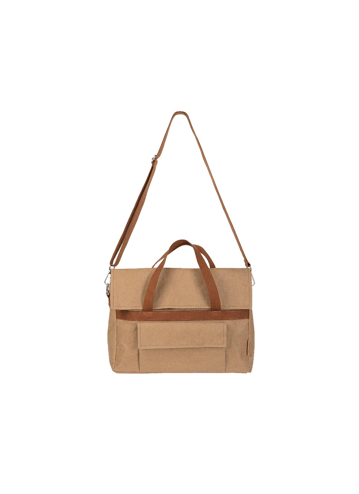 Carry Bag Sahara